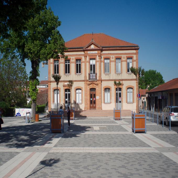 Offres de vente Appartement Castanet-Tolosan (31320)