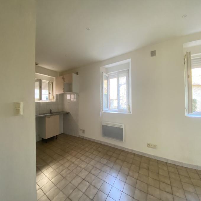 Offres de location Appartement Pamiers (09100)