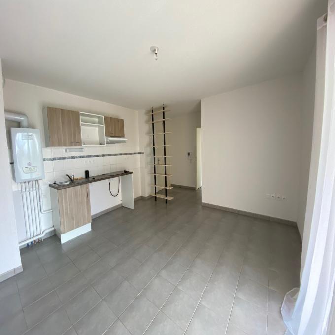Offres de location Appartement Castanet-Tolosan (31320)