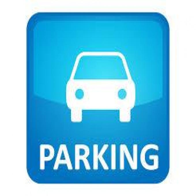 Offres de location Garage Ramonville-Saint-Agne (31520)