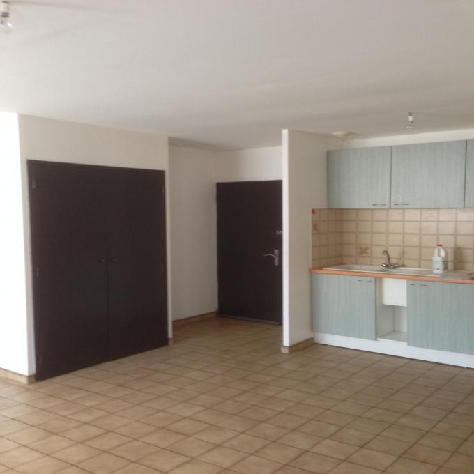 Offres de vente Appartement Pamiers (09100)