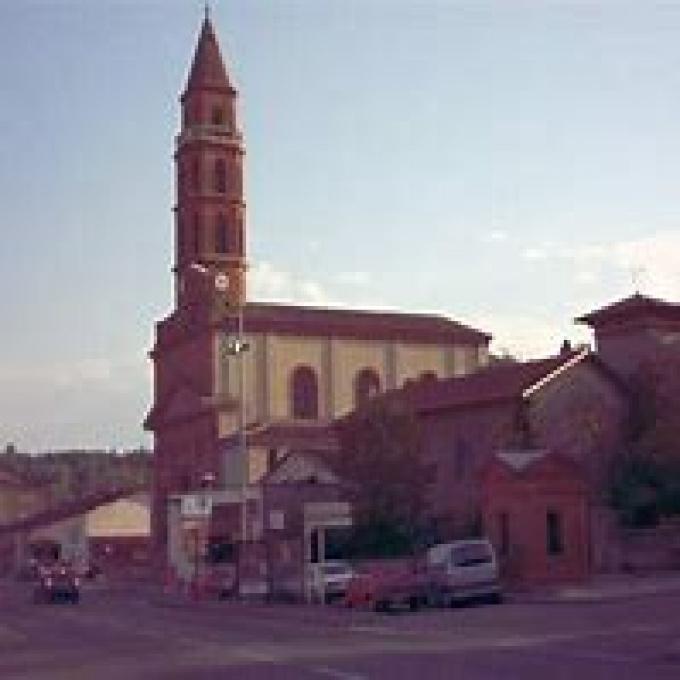 Offres de vente Terrain Castanet-Tolosan (31320)