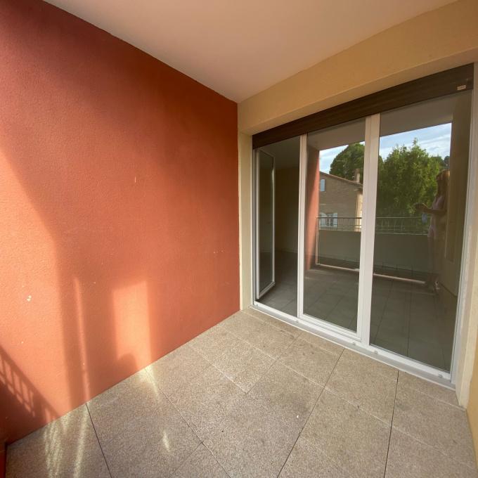 Offres de location Appartement Pompertuzat (31450)