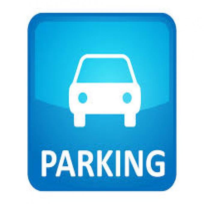 Offres de location Parking Castanet-Tolosan (31320)