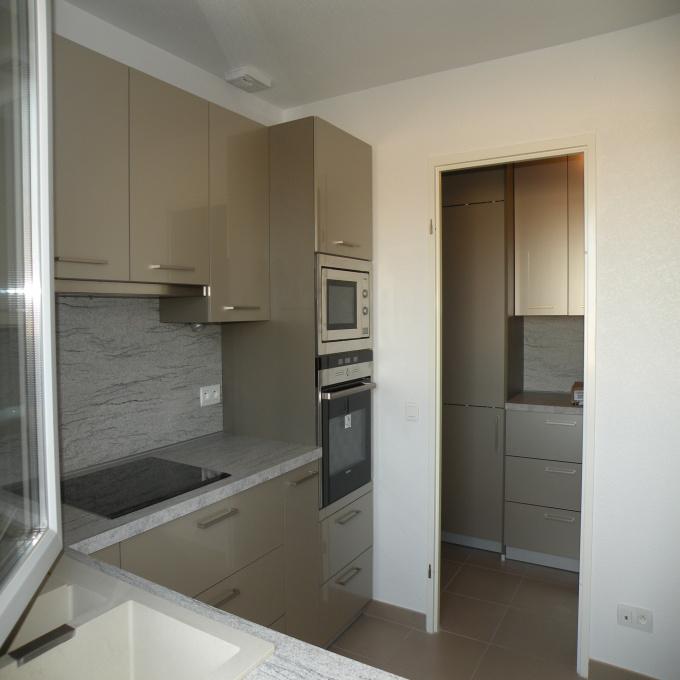 Offres de vente Appartement Vieille-Toulouse (31320)